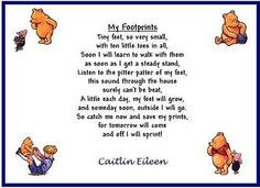 printable sayings about family | Baby poems, verses, quotes, free to ...