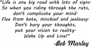 bob-marley-quotes-about-having-good-life-forever-bob-marley-quotes ...