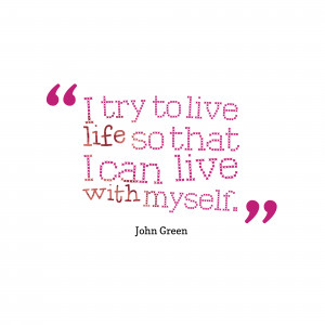 Live Life Quotes, Life Quotes, Live Quotes