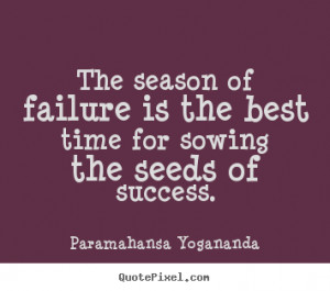 ... more success quotes inspirational quotes love quotes life quotes