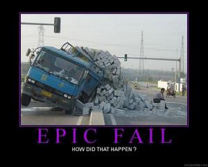 funny epic fails|funny epic fails youtube|funny epic fails 2012|funny ...