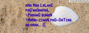 ang_mga_lalake_pag'-91129.jpg?i