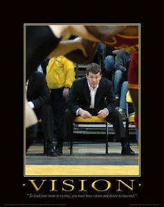 Iowa-Hawkeye-Wrestling-Motivational-Poster-Art-Asics-Shoes-Tom-Brands ...