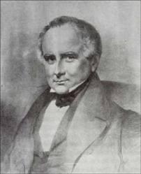 Thomas C Haliburton Quotes & Sayings