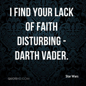 Showing Gallery For Star Wars Quotes Darth Vader