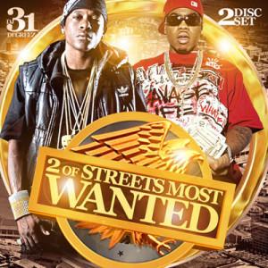 2009 2 39pm dirty south dj 31 degreez mixtape torrents
