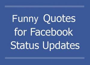 Daily funny quotes, funny quotes, funny quotes and sayings, funny life ...