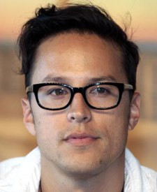 Director Cary Fukunaga On The Darker Sides Of His Upcoming Jane Eyre ...
