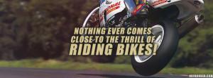 ... bike riding quotes source http imgarcade com 1 bike riding quotes