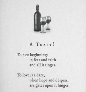 new adventure : quotes and sayings: Langleav, Happy New Years, Quotes ...