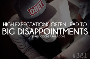 Obey Tumblr Quotes Obey Swag Tumblr Quotes