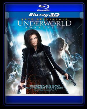 Underworld Awakening 2012 Blu-ray 3D CEE 1080p AVC DTS-HD MA 5.1