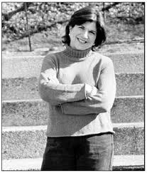 View all Anna Quindlen quotes