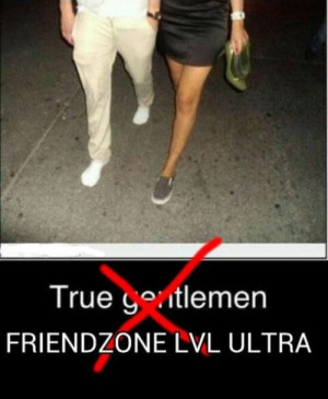 funny friendzone photos 5 Ultimate Friend Zone level 100