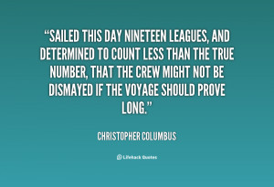 columbus day christopher columbus christopher columbus quotes columbus