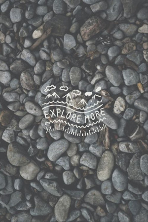 Explore more Via weheartit