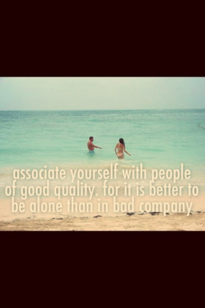 Quote inspiration beach summer life