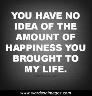 Deep Love Quotes - Deep Love Quotes Pictures
