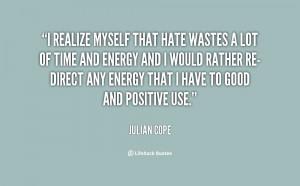 Coping Quotes
