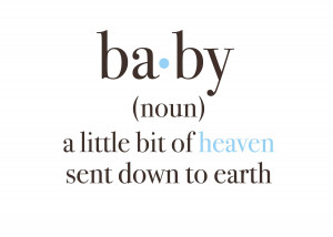 baby shower quotes baby shower quotes baby shower quotes baby shower ...