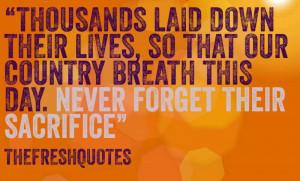 Memorial day Patriotic-Quotes-republic-day-sayings