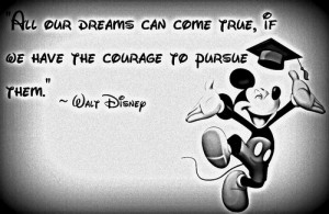 walt disney quotes welcome guests quotes walter e disney quotes ...