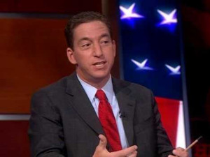 glenn-greenwald-nsas-objective-is-elimination-of-global-privacy.jpg