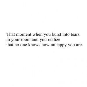yep....true for me