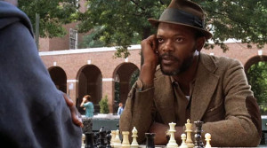 Samuel L Jackson Quotes From The Movie Fresh