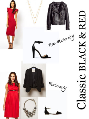 Valentines Day Outfits Inspiration. Quote Valentine's Day Outfit Ideas ...