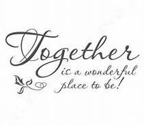 Quotes About Family Togetherness - Bing Images