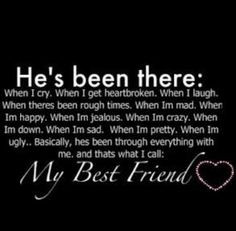 guys best friend quotes google search more best friend guy quotes ...