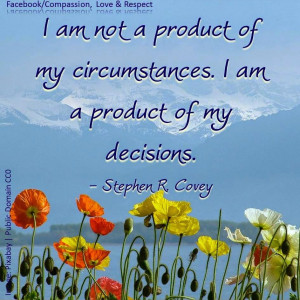 Displaying 18> Images For - Its Friday Quotes For Facebook...