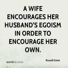Egoistic Quotes For Facebook