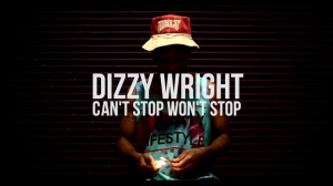 dizzy-wright-cant-stop-wont-stop-music-video.jpg