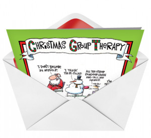 Pictures And Granting Funny Short Christmas Jokes Quotes