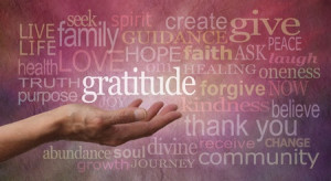 Thoughtful Thursday Gratitude Quotes