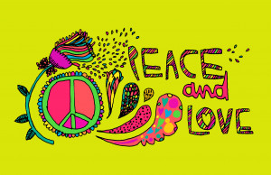 Related Pictures hippie s tumblr hippie wallpaper tumblr hd
