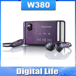 Wholesale Cell Phones Wholesale Gsm Cell Phones Sony Ericsson K200a