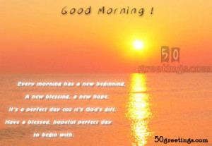 good morning pictures good morning wishes good morning scraps for ...