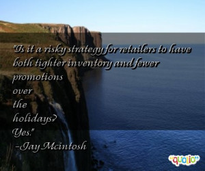 Promotions Quotes