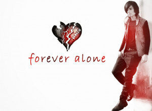 Heart Background Wallpaper Wallpaper Emo Hearts Broken Heart Quotes