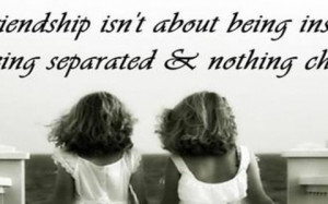 friendship quotes wallpapers for facebook timeline friendship quotes ...