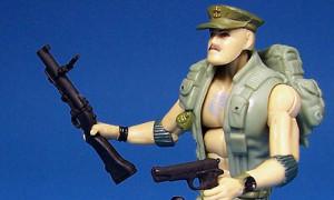 Gung-Ho (Marine)