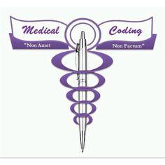 ... brandy tadlock bill service medical codes valor medical aapc symbols