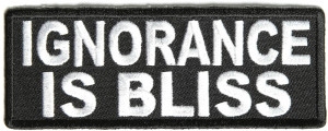 P1530-Ignorance-is-Bliss-Patch__78128.jpg