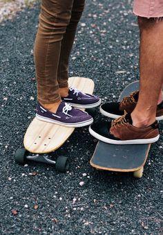 ... couple bush photography inspiration3 more skater girls skater bois