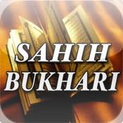 Sayings on Obligatory Charity Tax(Zakat) 1.0