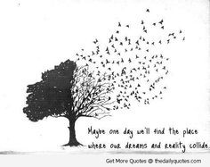 poetic quotes about dreams | motivational love life quotes sayings ...
