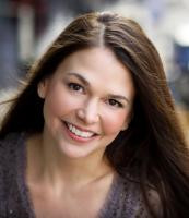 ... sutton foster was born at 1975 03 18 and also sutton foster is